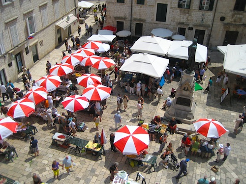 Traveling In Dubrovnik - What To Do And Where To Do it 6