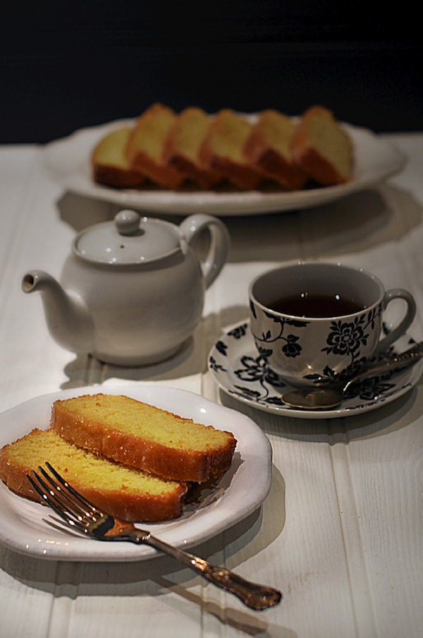 English_Lemon_Tea_Cake5 copy