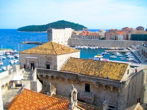 Traveling In Dubrovnik - What To Do And Where To Do it 5