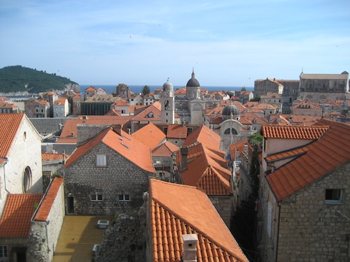Traveling In Dubrovnik - What To Do And Where To Do it 7
