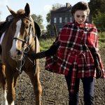 equestrian fashion-personalandsocial
