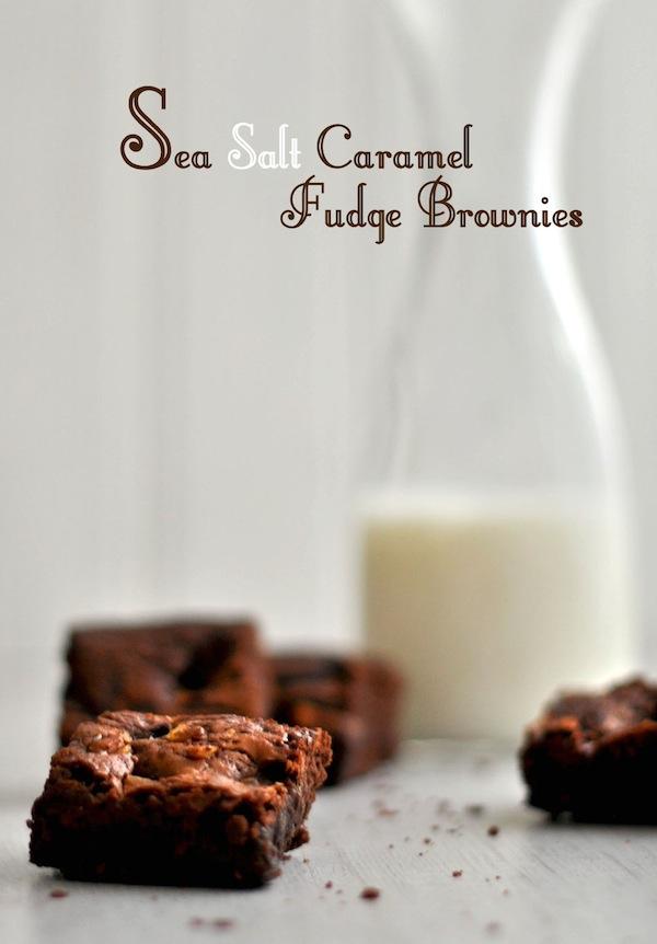 sea_salted_caramel_brownies-titleFinal